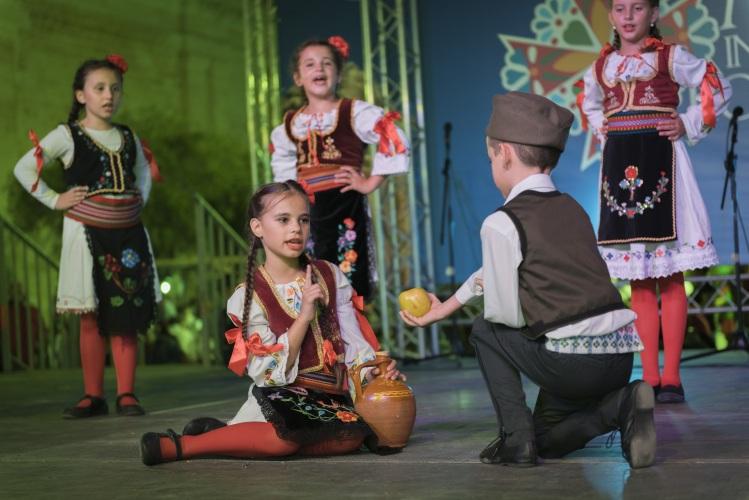 FOLK-FESTIVAL-213