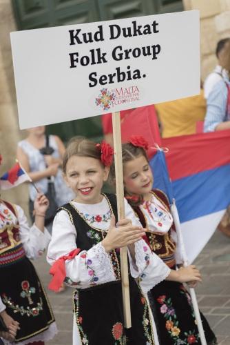 FOLK-FESTIVAL-310