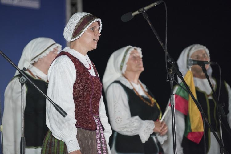 FOLK-FESTIVAL-44