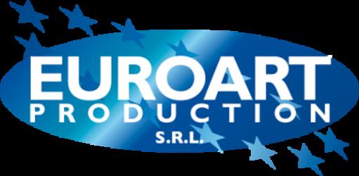 EuroArt Production s.r.l.