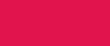 Melodie Nuziali - logo